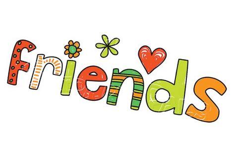 My Friends by My Friends Sunday Observer
