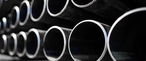 Pipa Galvanil Putih carbon steel pipes pt timur jaya indosteel