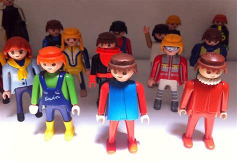 imagenes juguetes antiguos juguetes antiguos revalorizados trends2read