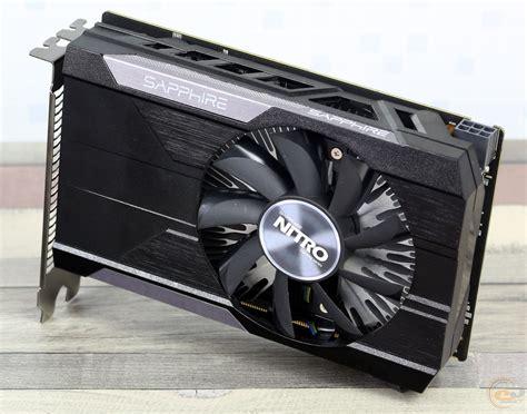Sapphire Radeon R7 360 2g Gddr5 Nitro обзор и тестирование видеокарты sapphire nitro radeon r7