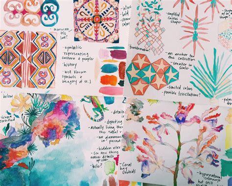 home textile design 28 images textile design for