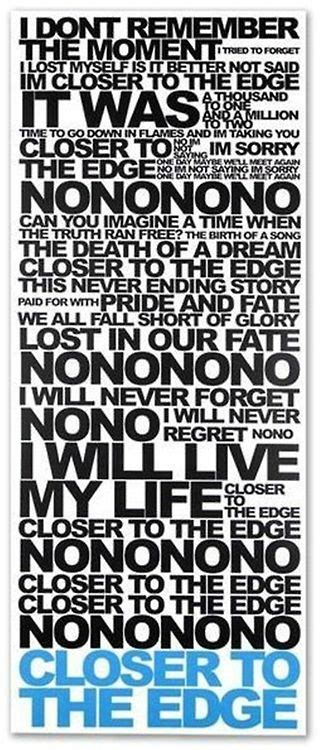 seconds to mars closer to the edge mp 329 best 30 seconds to mars images on pinterest thirty