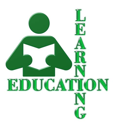 education learning clipart education learning