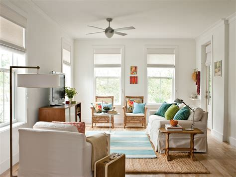 www disai simple house living room and silinge colour combination picture free download don t forget to your ceiling fan direction for summer southern living