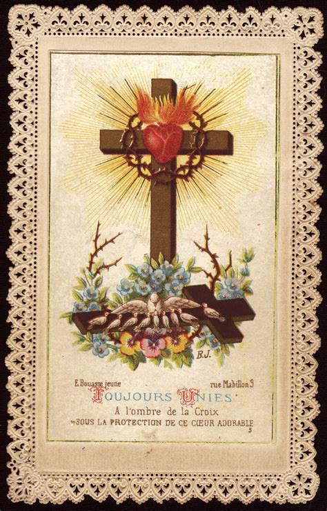 catholic on pinterest 219 pins pin by full of grace usa on catholic holy cards pinterest