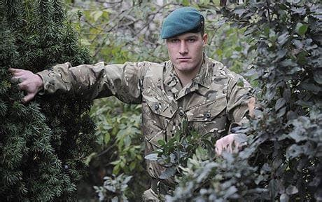 british army to be issued new urban camouflage forces network british army to get new uniforms turned down by the us and made in china telegraph