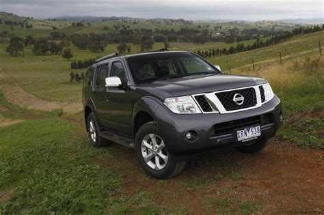pathfinder nissan 2011 2011 nissan pathfinder iii pictures information and
