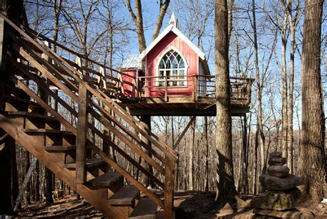 tree house brewing a brewery in a treehouse by pete nelson