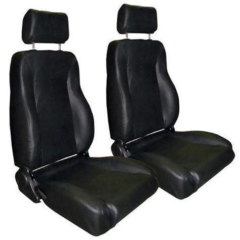 aftermarket leather car seats aftermarket aftermarket leather seats