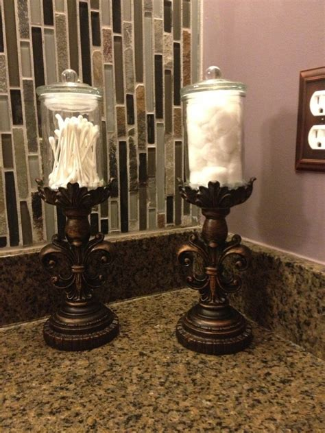 accent pieces for bathroom pin by rochelle eroh on hobby lobby pinterest