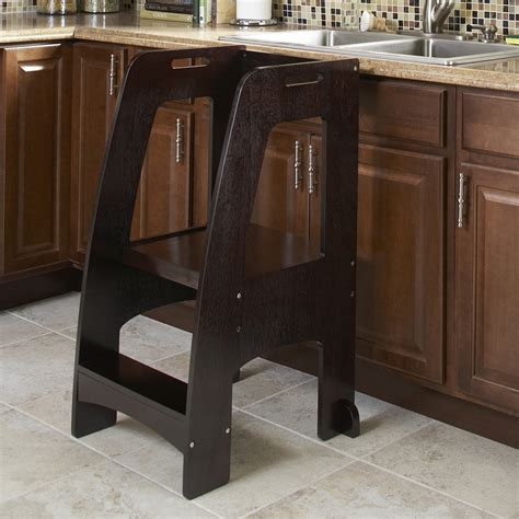 Helper Stool Plans by Kitchen Helper Stool Plans 3 Design Kitchen World