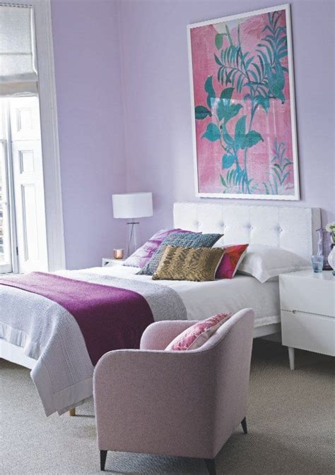 lilac bedroom ideas 17 best ideas about lilac bedroom on lilac