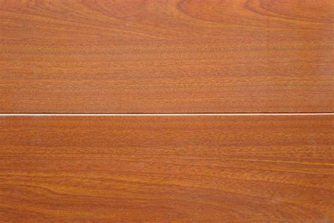 laminate hardwood floor fresh laminate hardwood floor care 7231