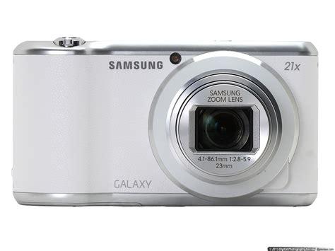 Samsung Galaxy Kamera 8mp 1 Jutaan samsung galaxy 2 review digital photography review