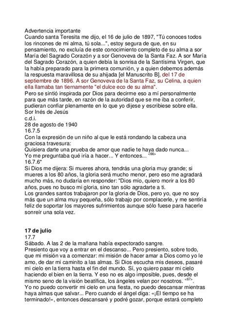 ltimas conversaciones benedicto xvi 8427139284 250 ltimas conversaciones santa teresita de lisieux