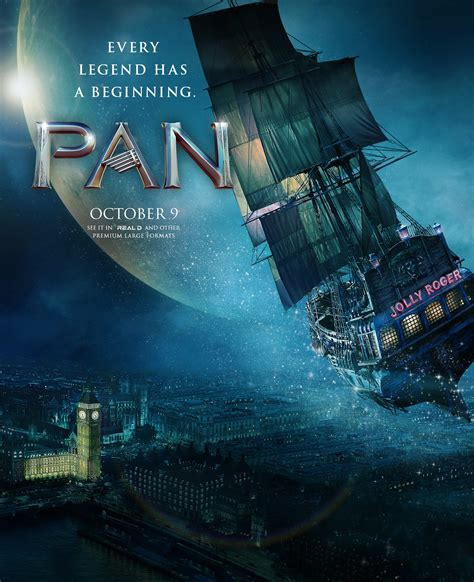 boat browser official pan official movie site