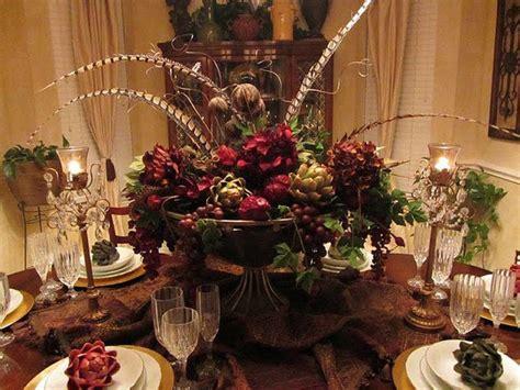 sublime silk floral centerpieces dining table decorating 36 dining table centerpiece ideas table decorating ideas