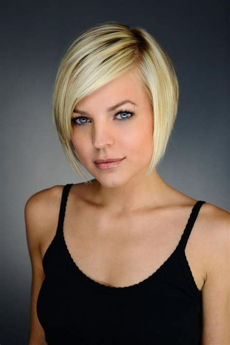 maxie general hospital kirsten storms hairstyle kirsten storms her hair and my hair on pinterest