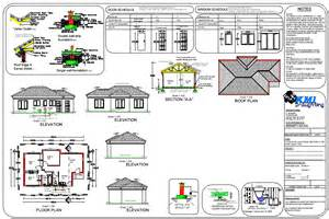 How To Get Blueprints Of My House Online by House Plans Building Plans And Free House Plans Floor