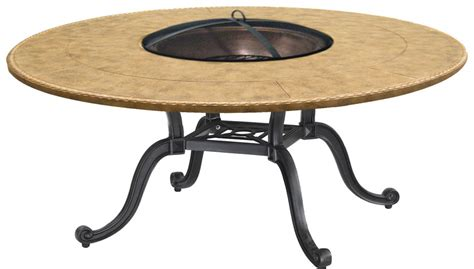 wood firepits outdoor furniture gt pit collections gt wood pits