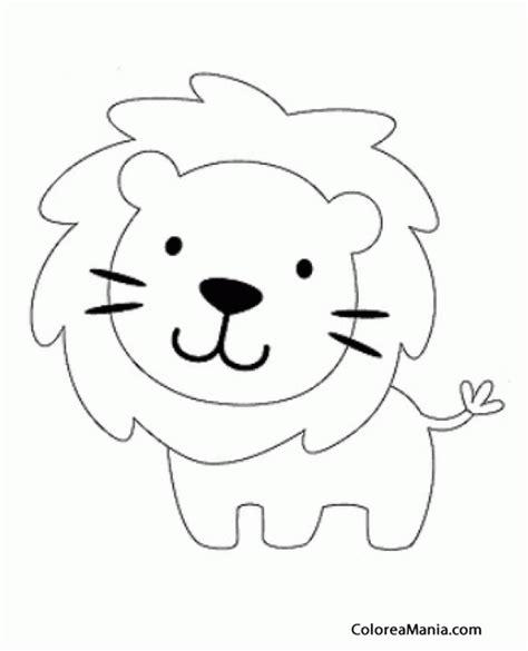 dibujos para colorear de leones actividades infantiles y dibujos para colorear de rapunzel enredados tattoo
