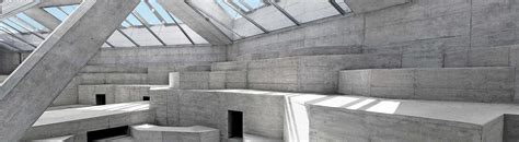 House Building Calculator by Formwork For Formed Concrete Surfaces
