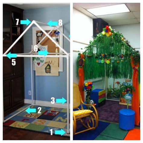 reading center themes kindergarten reading center classroom ideas pinterest