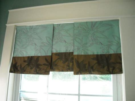 cheap window covering window treatments on the cheap a fresh space