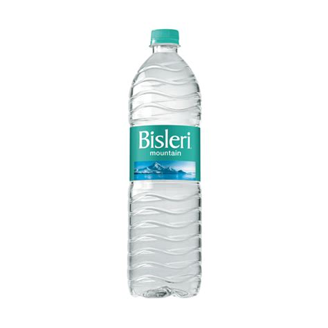 bisleri mineral water 500ml 24 bottles buy bisleri