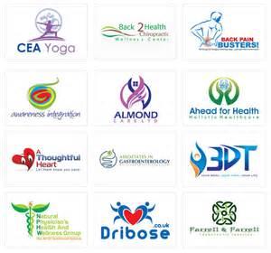 Home Logo Design Ideas custom logo design by logoprodesign health care logo design
