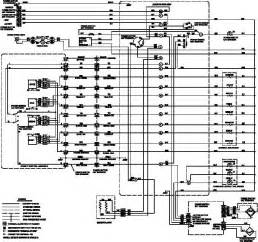 imt electric crane wiring diagram get free image about wiring diagram