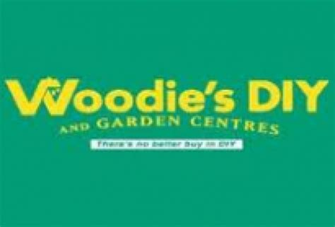woodies diy limerick woodie s diy and garden centres nenagh ie