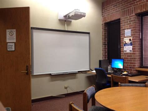 iupui library room reservation study room colors study rooms libcal caltech library with study room colors
