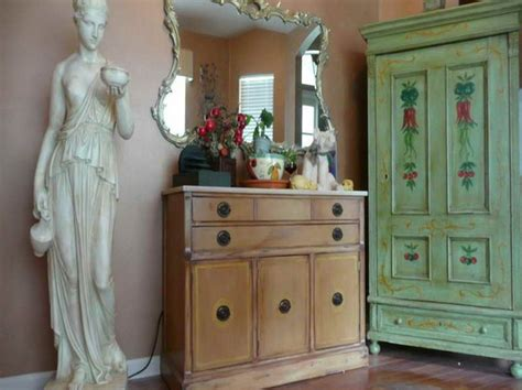 faux painting furniture ideas diy tips the right way of painting furniture room