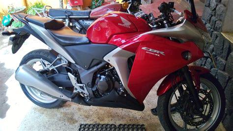 cbr bike cost 100 cbr bike cost 2016 suzuki hayate price mileage