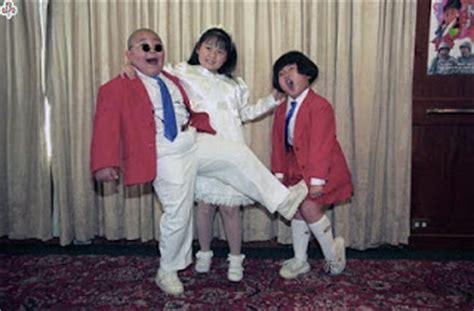 pemain boboho film china traveller wajah pemain film boboho dulu dan sekarang