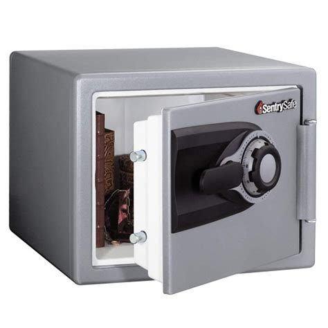 Small Home Safes Combination Lock Sentry Ms0200 Safe With Combination Lock