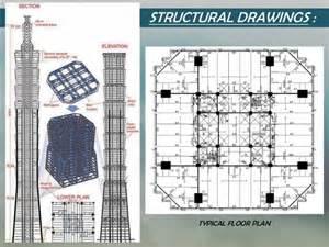 taipei 101 floor plan taipei 101