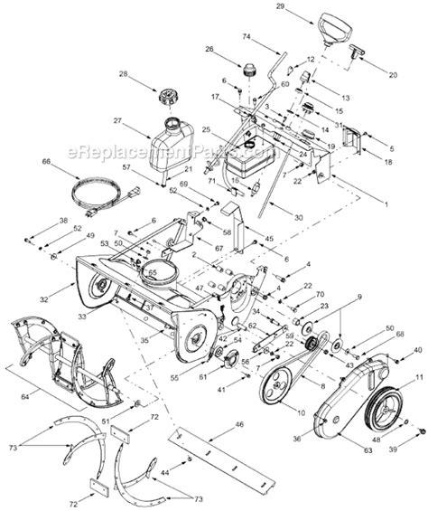 034 stihl chainsaw parts diagram stihl 034 av parts diagram the knownledge