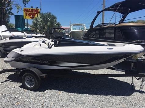 used scarab boats florida used scarab boats for sale in florida boats