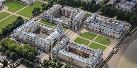 Greenwich Ac Uk Mba by Home Of Greenwich