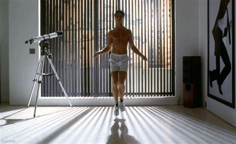 american psycho bedroom scene blog de la marque hypnia sport et sommeil ce qu il