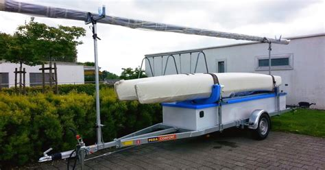 foiling catamaran for sale australia nacra 17 2014 for sale catamaran racing news design