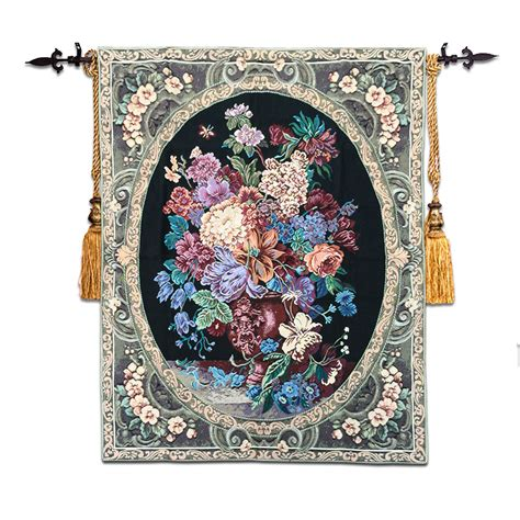 cheap wall tapestries get cheap tapestry fabric aliexpress alibaba