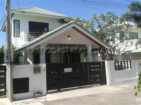 House Of Siam Hill 28 Images Siam Place House In East Pattaya House For Sale