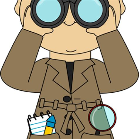 detective clipart detective clipart clip images free 1024 215 1024