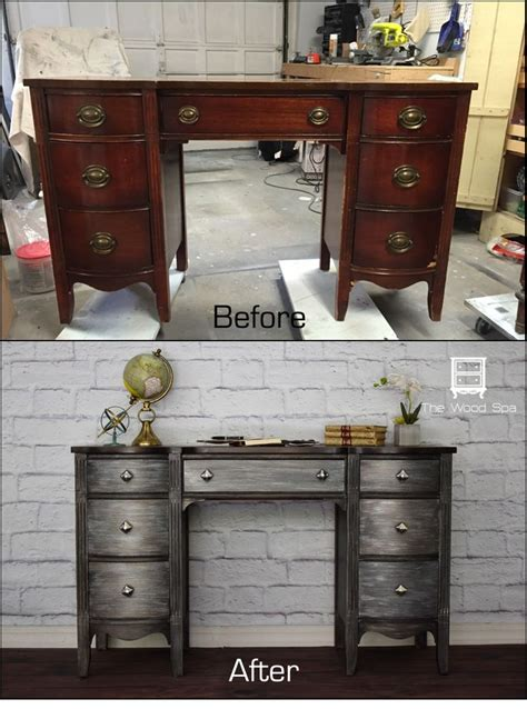 refinish furniture ideas 964 best before and after painted furniture images on