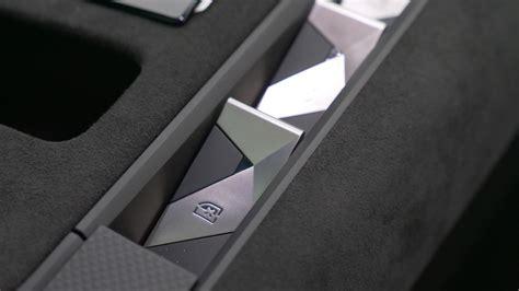 Paket Mix Moment Softly Broze Vaganza ds7 crossback premium suv fahrbericht autogef 252 hl