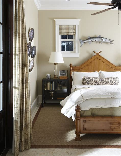 urban grace interiors bamboo bed cottage boy s room urban grace interiors