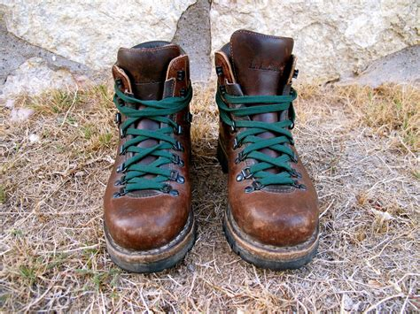 ll bean hiking boots vintage ll bean hiking boots made in italy coupon
